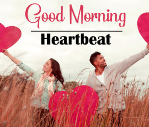 Good Morning Images Download for Love Couple