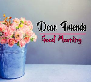 Good Morning Images Pics In HD