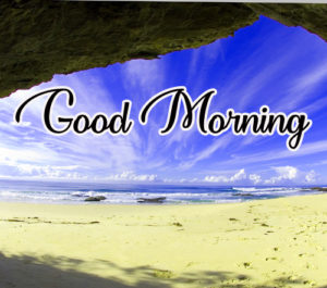 Gud / Good Morning Images Wallpaper Pictures Photo HD Free Download