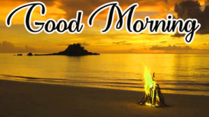 Gud / Good Morning Images  Wallpaper Pictures Photo HD Download