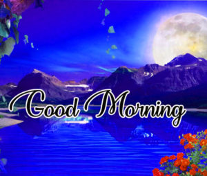 Gud / Good Morning Images  Photo Wallpaper Pictures HD For Whatsaap