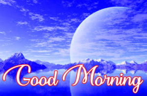 Gud / Good Morning Images  Photo Wallpaper Pictures For Whatsaap