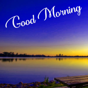 Gud / Good Morning Images  Wallpaper Photo Pics Download