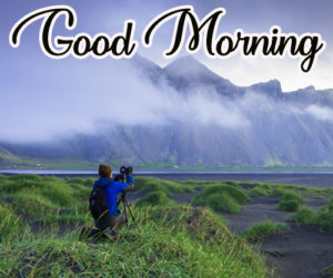 Gud / Good Morning Images photo Pictures Wallpaper Pics HD Download
