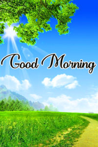 Gud / Good Morning Images Photo Pictures Wallpaper HD Download