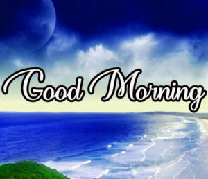 Gud / Good Morning Images  Wallpaper Pictures Photo Wallpaper In HD Download