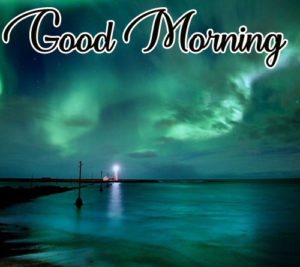 Gud / Good Morning Images Photo Wallpaper Pictures pics HD Free Download