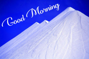 Gud / Good Morning Images Pictures Wallpaper Photo pics HD For Whatsaap Download
