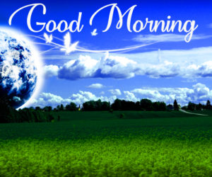 Gud / Good Morning Images Wallpaper Pictures Photo Pics HD Download