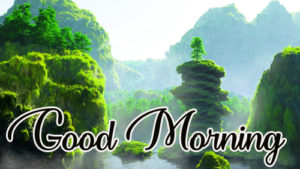 Gud / Good Morning Images Photo Wallpaper Picture for Whatsaap