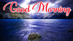 Gud / Good Morning Images Photo pics With Quotes