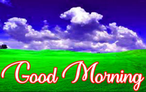 Gud / Good Morning Images Photo Free Download