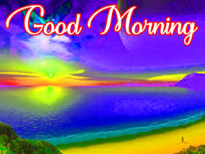 Gud / Good Morning Images  Wallpaper Pictures Download