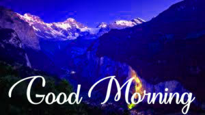 Gud / Good Morning Images Wallpaper Pics With Quotes