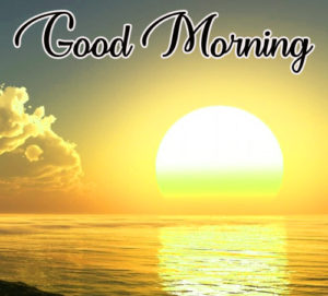 Gud / Good Morning Images Photo Wallpaper In HD Download