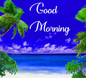 Gud / Good Morning Images Photo Download For Whatsaap