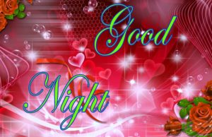 Good Night Pics Download