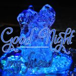 Good Night Pictures 10