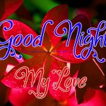 Good Night Pictures 14