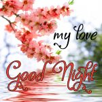 Good Night Pictures 3