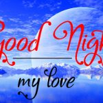 Good Night Pictures 4