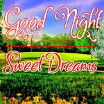 Good Night Pictures 7