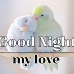 653+ Beautiful Good Night Images Pics Wallpaper For Whatsapp