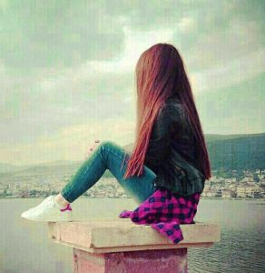 Alone Whatsapp DP Images Pics pictures Download 2