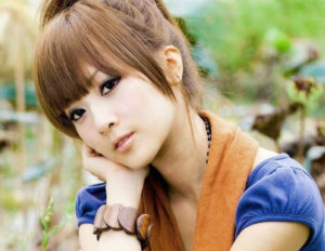 Beautiful Girls Images 10