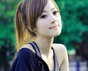 Beautiful Girls Images 53