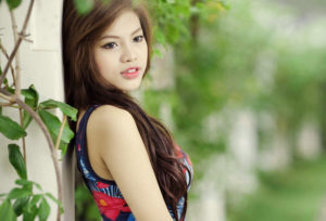 Beautiful Girls Images 57