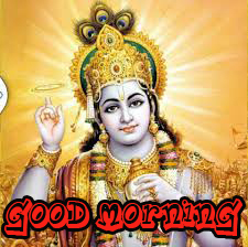 3d God Good Morning Images