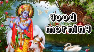 God Good Mornign Images 58