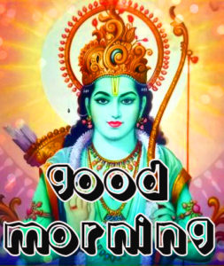 God Good Mornign Images 62