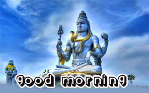 God Good Mornign Images 63