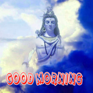 God Good Mornign Images 65