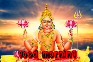 God Good Morning Pics Download