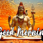 Top 343+ God Good Morning / Suprabhat  Images HD Download