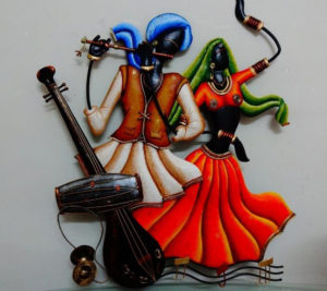 Radha Krishna Good Morning Images 89