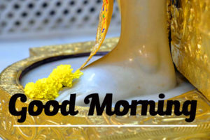 Sai Baba Good Morning Wallpaper 44