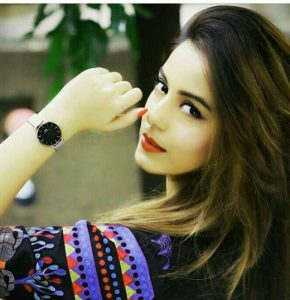 Attitude Girl Wallpaper Pics Pictures Images Download