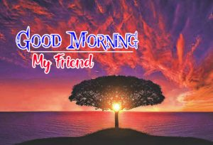Best Wife Good Morning Wishes Images Pics Wallpaper Download