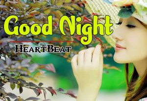 Cute Good Night Images Pics pictures Download