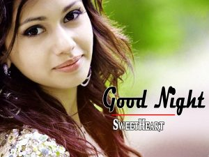 Cute Good Night Images Wallpaper pics photo Download