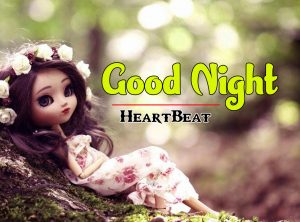 Cute Good Night Images Wishes
