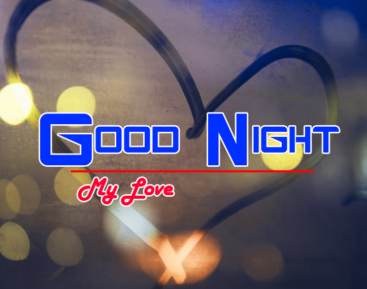275+ Good Night Images Photo Pics For Lover HD Download