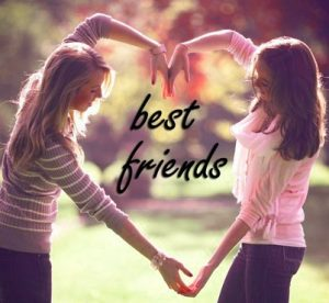 Friendship whatsapp dp 13
