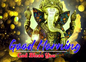 God Bless Good Morning Images pics pictures free Download