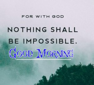 Good Morning Bible Quotes Images Pics Wallpaper Download
