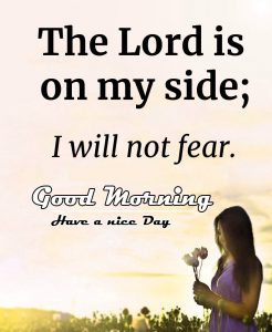 Good Morning Bible Quotes Images Wallpaper Free Downlaod